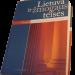 """Knyga """"Lietuva ir žmogaus teisės. 1 dalis"""""""
