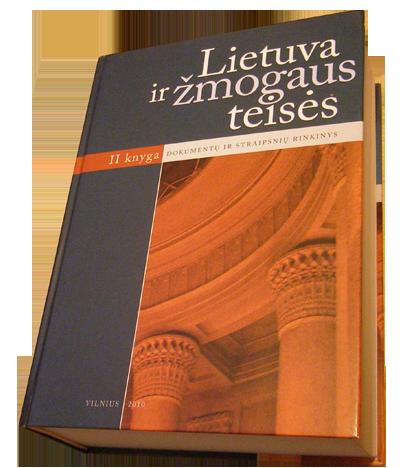 II-knyga-w400