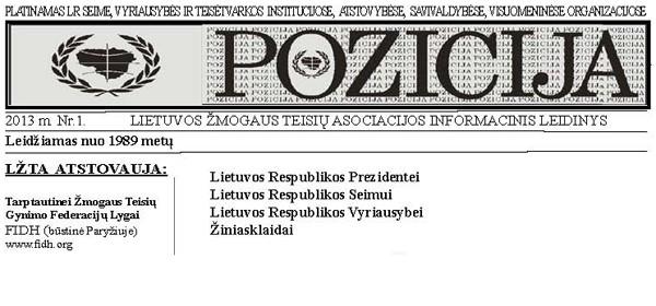 Pozicija_2013 Nr.1