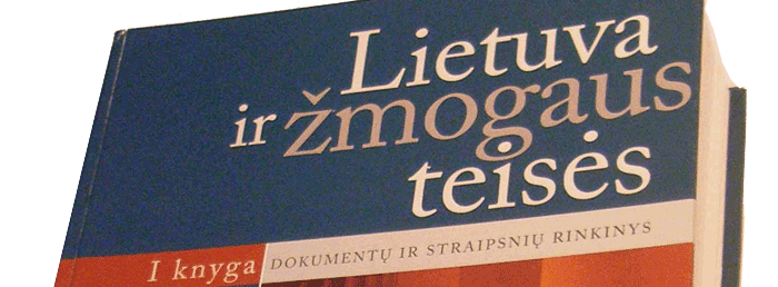 knyga-logo-w700