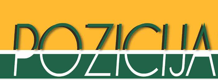 pozicija-logo-w700