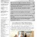 1-as puslapis