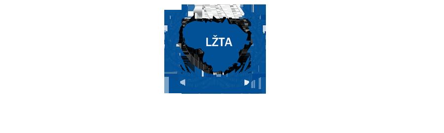 Lietuvos žmogaus teisių asociacija